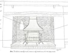 Design Sketch 2