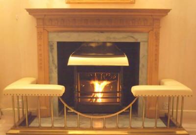 opem-fires-design-17