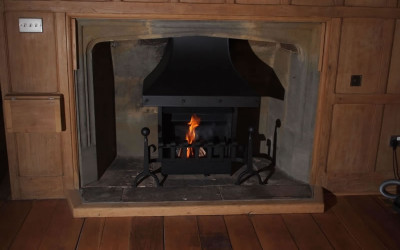 opem-fires-design-25