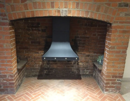 traditional open fires. CANOPIES ... & Traditional Open Fires | Period Fireplaces | Inglenook Fireplaces
