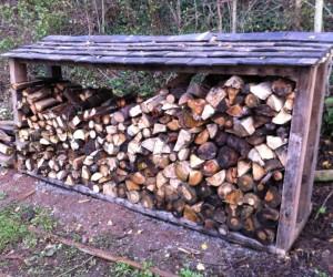 woodstore
