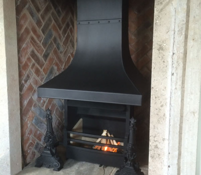 opem-fires-design-20
