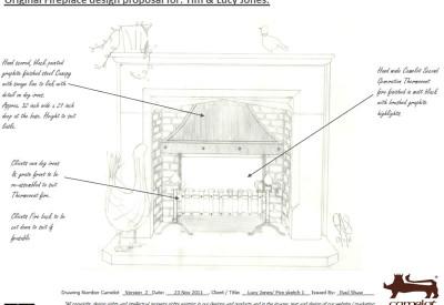 opem-fires-design-23